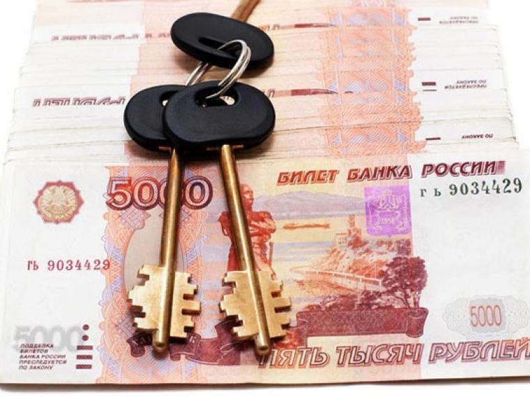 сколько стоит приватизация квартиры в 2017 году в спб всяком случае