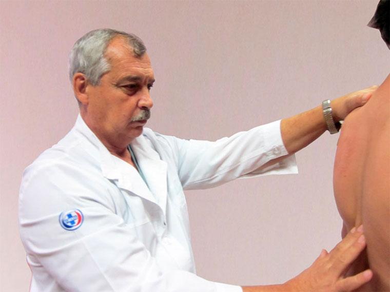 работа травматолога в сибирь только